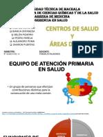 Centro de Salud y Areas de Salud (1)
