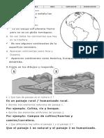 Solucion Prueba Especifica Litosfera
