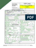 SA-980-P-11444_API 685 Fuel Hydrant Pump PZ_verT02