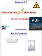 appa-module_6-fault_current_analysis.pdf