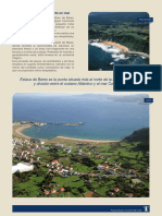 Faros y Playas Salvajes Pagina 19