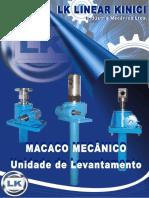 MacacoMecanicocompleto-1