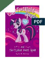 twilight sparkle y el hechizo del corazon.pdf