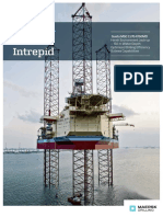 maersk-intrepid.pdf