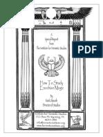 181017317-Mark-Stavish-How-to-Study-Enochian-Magic-pdf.pdf
