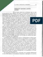 el bibliotecario organizador (1) (1).pdf