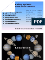 lecture1_solarsystem