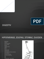 Colegiu Digestiv 2016