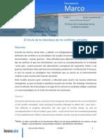 DIEEEM17-2017 Futuro ConflictosArmados SamuelMorales
