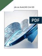 Apostila de Introdução ao AutoCAD Civil 3D – Osvaldo Martins Junior.pdf