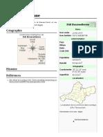 Sidi Boumedienne Wiki