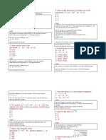 Calculator Techniques.pdf