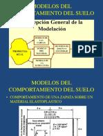 MODELOS-DEL-COMPORTAMIENTO-DEL-SUELO.pdf