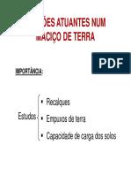 2_TENSÕES GEOSTÁTICAS.pdf