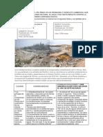 contaminaciondelrimac-140607200908-phpapp02.docx
