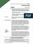 ISO 22000 rom(2).pdf