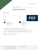 BAB-1-KEPERAWATAN-KESEHATAN-KOMUNITAS-Edit.pdf