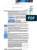 Fixing PID_Control Engineering