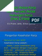 PAK & PAHK.ppt