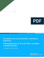 Encuesta CAP Zika_spa.pdf