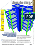 130820_CyAlculo_estructural.pdf