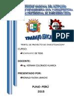 275081331-Ronald-Yucra-Limache.docx
