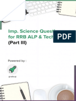 ‬imp-science-question-rrb-alp-part-3-pdf.pdf-40