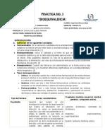 BIOEQUIVALENCIA. PRACTICA 3 Final A.pdf