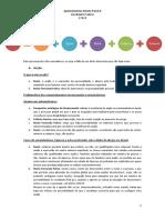 88686934-Penal-II.pdf