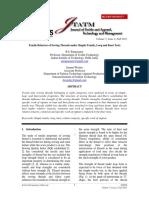 1390-9353-1-PB.pdf