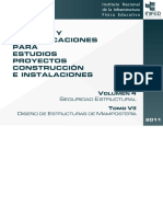 Volumen_4_Tomo_VII_Diseno_de_Estructuras_de_Mamposteria.pdf