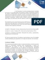 Presentación del Curso..pdf