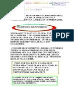 NÚMEROS   ALEATORIOS.pdf