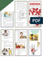 284212622-Leaflet-Anemia.pdf