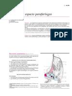 273553384-Cirugia-del-espacio-parafaringeo-pdf.pdf