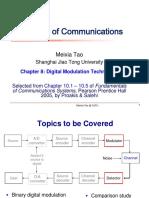 comm_ch08_digmod_en.pdf