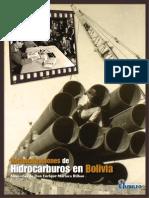 Nacionalizaciones_Hidrocarburos_1
