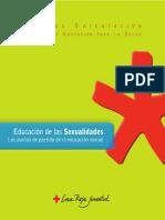 38 Educacion Sexual Cruz Roja Carlos de La Cruz