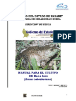 Manual para el cutivo de rana toro.pdf