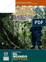 Biodiversidad_web2.pdf