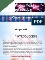 PIA-Probabilidad-y-estadística.pptx