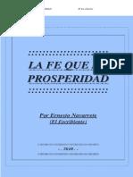0. LA FE QUE DA PROSPERIDAD.pdf