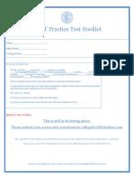 ACET-Leri.pdf