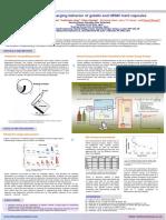 adsfd.pdf