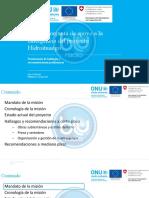 180601 - Mision Hidroituango - Presentacion de Cierre a Ministerio de Ambiente - Final (2)-Watermark (1)