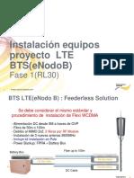 Estandar_LTE_F1_20121101
