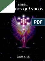 Instrucoes Comandos Quanticos-pdf.pdf