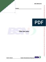SNI-Fillet-Ikan-Beku-2013.pdf