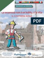 manuale_multilingue