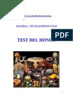 67081271-Test-Del-Hongo-Manual-1.pdf